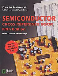 semiconductor databook