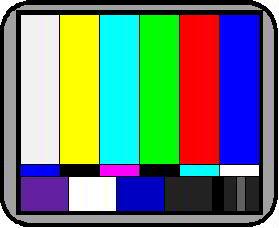 monitor color problem
