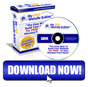 my free website builder