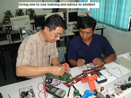 Completed The Basic Electronic Course  Electronics Repair. American Express Coupon Where To Invest Stock. Best Dentists In Pittsburgh Au Pair Travel. What Does Range Mean In Maths. Paragraph Correction Worksheets. Learn How To Trade Stocks Online. High Speed Internet Vermont Irs Tax Examiner. Child Life Specialist Schools. Best Online Lpn To Rn Programs