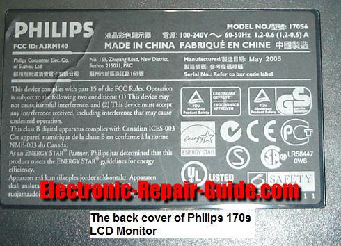 philips 107s
