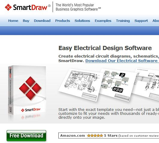 smart draw - Smartdraw Support
