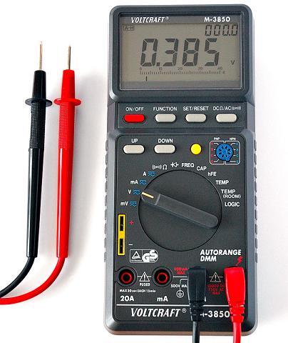 digitalmeter