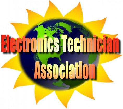technician association