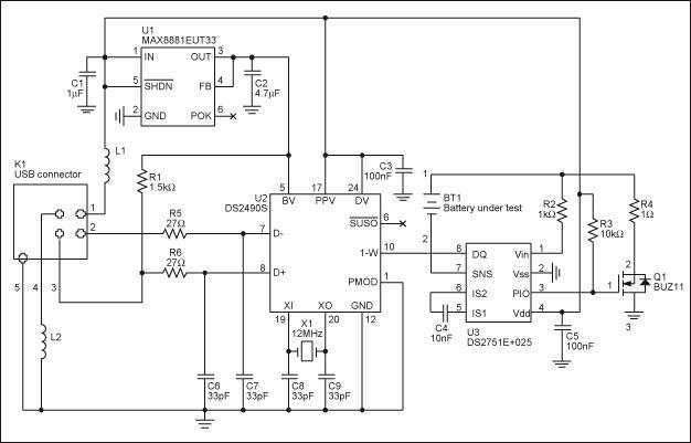 schematicdiagram