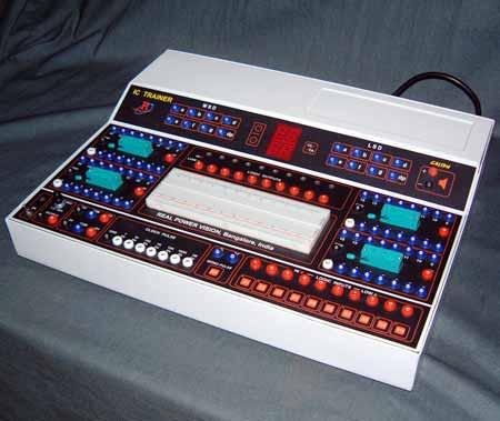 circuit trainer