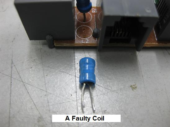 about adsl splitter electronics repair and technology news rh jestineyong com