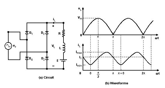 wheatstone bridge circuit-diagram,measurement-balanced-unbalanced, Circuit diagram