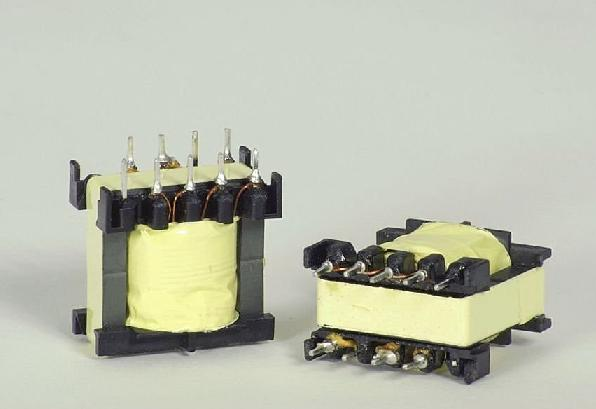 What Could Cause A Transformer To Burn? | Electronics Repair And