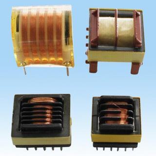 highvoltagetransformer