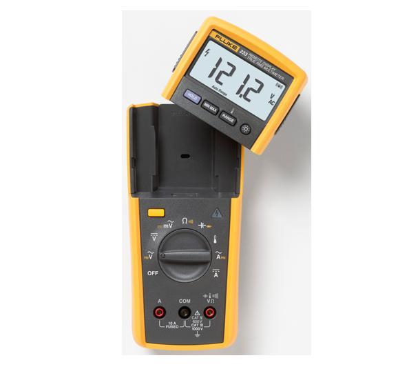 Fluke Esr Meter : Fluke esr meter pictures to pin on pinterest daddy