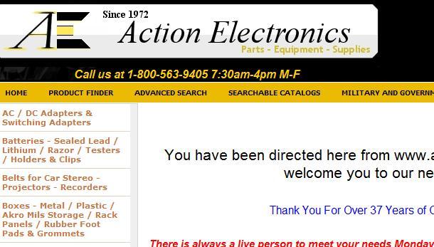 actionelectronicswholesale