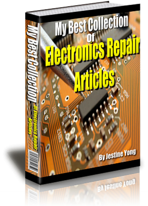 Learn digital electronics pdf