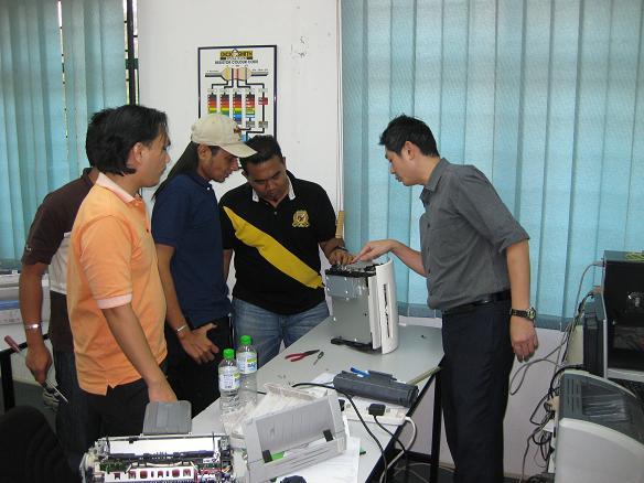 Sửa máy in, sửa máy fax tại Bình Dương , Ngã tư 550, An Phú, Lái Thiêu, Tân Uyên