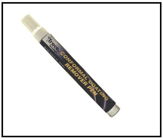 conformal removal pen