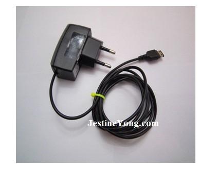 charger repair