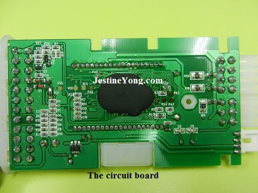 atxpowersupplycircuitboard