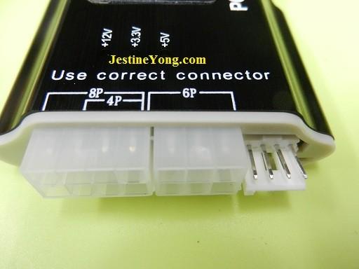 atxpowersupplymeter