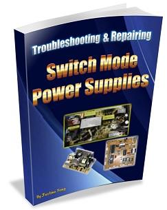 smpspowersupplyrepairebook