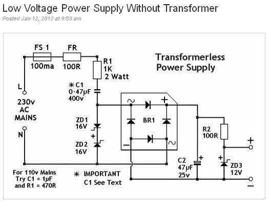 transformerless-power-supply1