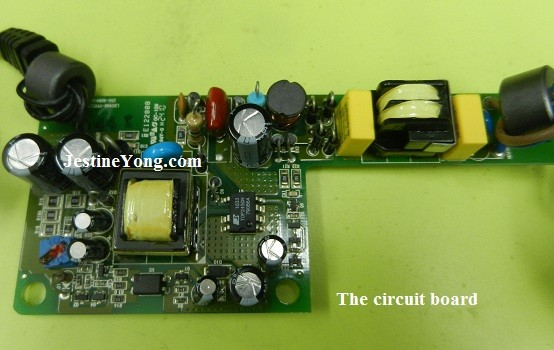 Friend Once Asked Me What Can You Do With A Circuit Board