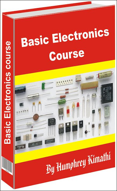 2 Make Electronics Learning by Discovery by Charles Platt (2nd Edition)