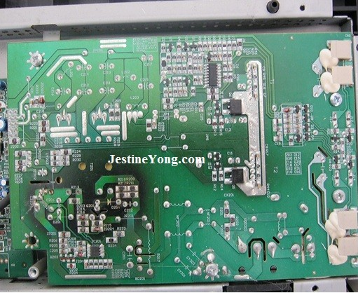 lcdmonitorrepairing