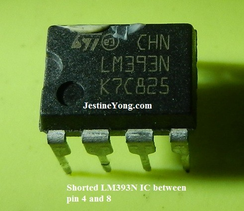 lm393 ic