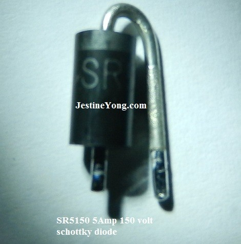 sr5150