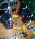 capacitorleakage