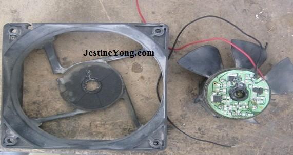 welding machine repairings