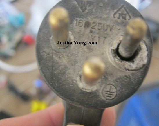 welding machine repairs