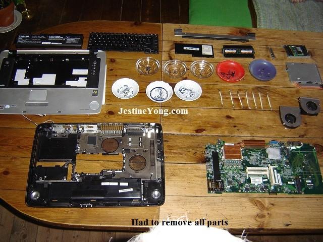 laptoprepair5