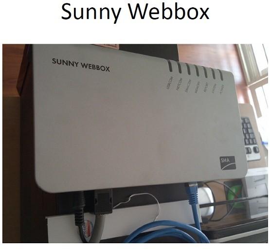 solarenergy8