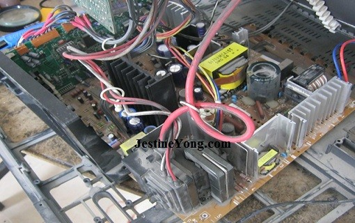 Image result for lg and samsung tv repair