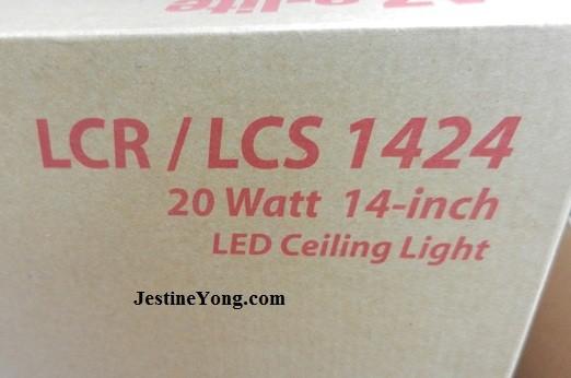 ledlightrepair