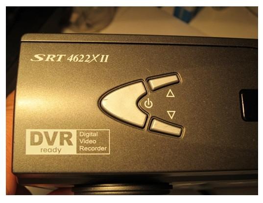 reparación de tv por satélite