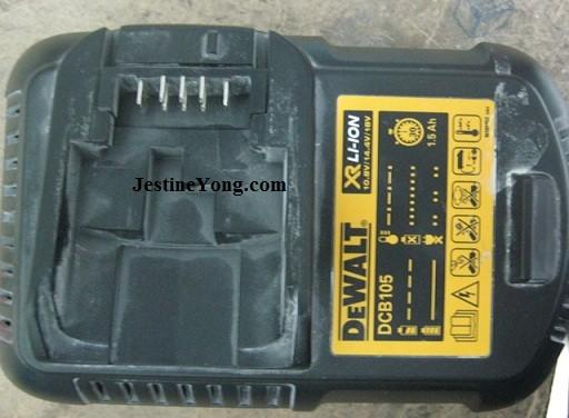 batteryrepairs