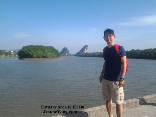 phuketkrabi