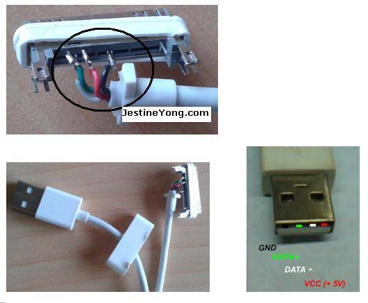 iphone 5 power cord wiring diagram images iphone usb cable wiring iphone charger wiring diagram get image about