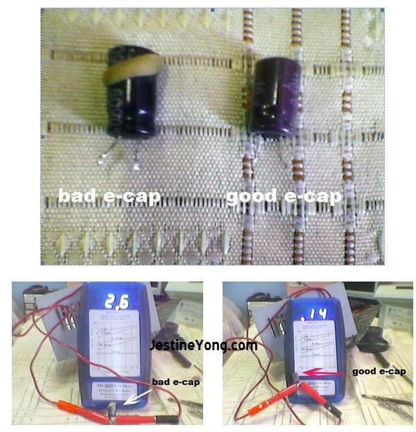 pc repairings