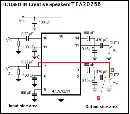 Viewtopic additionally Wiring Dual Voice Coil Subs Mono Page further Speaker Wiring Configurations likewise DAEWOO Car Radio Wiring Connector as well 1999 Subaru Outback Fuse Box Diagram. on wiring diagram for speakers