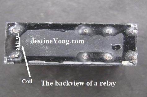 repairings controlador de puerta