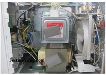 microwaveoven repair