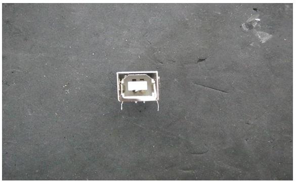 audio box repairing