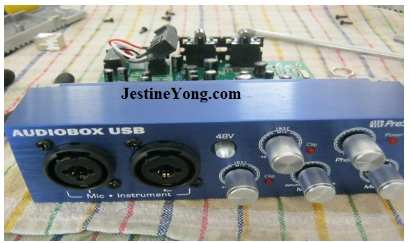audioboxrepair