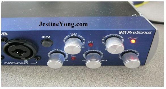 audioboxrepairing