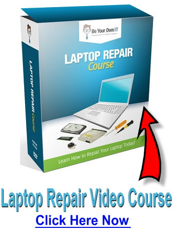 laptopvideocourse