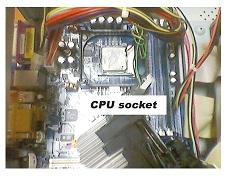 Asrock motherboard p4i45gv audio