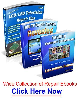ebookcollection1